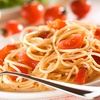 Up to 55% Off at 2 Cousins Pizza & Pasta