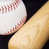 Up to 68% Off Batting-Cage Practice