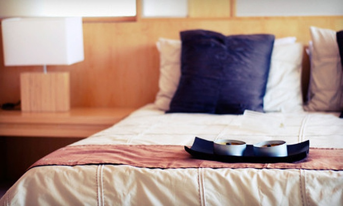 Boise Mattress - West Bench: Twin-, Queen-, or King-Sized Mattress at Boise Mattress (Up to Half Off)