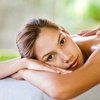 Up to 51% Off at NorthStar Massage