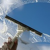 Up to 59% Off Home Window Washing