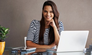 Digital Harmony: Remote Technical Support for an Electronic or Smart Device: 30 or 60 Minutes with Digital Harmony (Up to 64% Off)