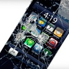 Up to 54% Off Smartphone Repair at iFixandRepair