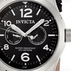 $50.99 for an Invicta II Men's Watch