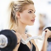 Up to 75% Off Fitness Classes at Off The Wall Fitness