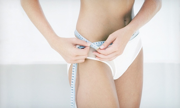 Dermacare Cosmetic Surgery - Goodyear: $899 for a Tickle-Liposuction Procedure on the Love Handles at Dermacare Cosmetic Surgery ($3,200 Value)