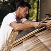60% Off Roof Inspection and Maintenance Package