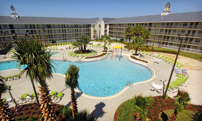 null - Orlando: Stay at Avanti Resort in Orlando, FL