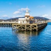 Argyll and Bute: 1 or 2 Nights with Dinner