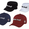 Wilson Staff Golf Hats