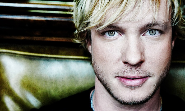 Kenny Wayne Shepherd Band - Paramount Theater: Kenny Wayne Shepherd Band at Paramount Theater on September 7 at 6:30 p.m. (Up to 51% Off)