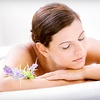 Up to 74% Off Spa Day in Long Beach