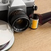 Up to 60% Off DVD-Transfer Services at A Video Memories