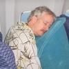 $19 for a SkyRest Travel Pillow