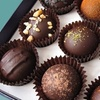 Up to 60% Off Chocolate Crawl