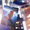 Spider-Man: The High Definition Trilogy on Blu-ray