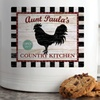 Up to 51% Off Personalized Cookie Jar from Personalized Planet