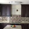 45% Off a Custom Kitchen Design Package and Consultation