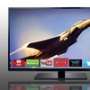 "VIZIO 32"" 720p Full-Array LED Smart HDTV"