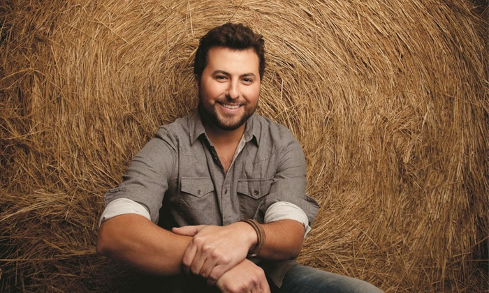 Tyler Farr - Starland Ballroom: Tyler Farr Concert with Two Drinks at Starland Ballroom on Saturday, March 14, at 7 p.m. (Up to 38% Off)