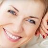 Up to 62% Off Facials at Youthtopia Med Spa