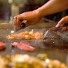Half Off Hibachi and Sushi at Chef Honda Restaurant