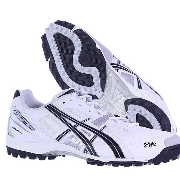 asics baseball turf shoes off 59% - www