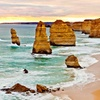 Great Ocean Road: Day Tour