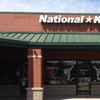 $19 for $150 Worth of Unlimited Month of Karate at National Karate School of Aurora/Naperville