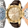 I by Invicta Men's and Women's Watches