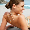 Up to 55% Off Spray Tans at Cancun Tan