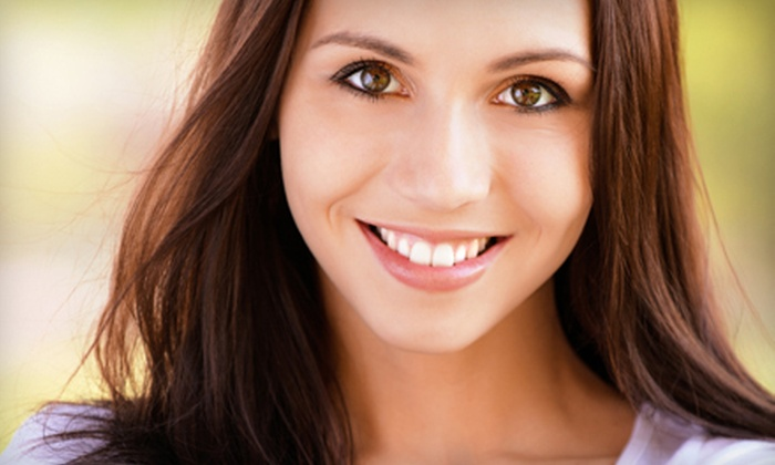 Bella Smiles - Spring Valley: $2,499 for a Complete Invisalign Treatment at Bella Smiles ($6,000 Value)