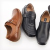 Franco Vanucci Boys' Dress Shoes