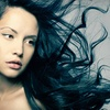 Up to 53% Off Salon Services