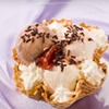 $5 for Treats at Oly's Ice Cream and Coffee