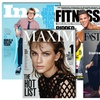 Up to 60% Off a Digital Magazine Subscription