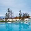 Spa di coppia e aperitivo sul lago di Como