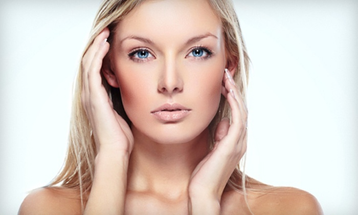Tooele Laser Clinic - Tooele: $99 for 20 Units of Botox at Juventa Med Spa in Tooele (Up to $280 Value)