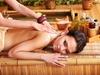 Healing Hands Massage by Pat - Candleridge: A 60-Minute Swedish Massage at Healing Hands Massage by Pat (50% Off)