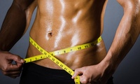 Ultimate 30 Days Transformation Programme at Centre of Excellence Online (90% Off)