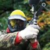 Up to 60% Off at Killer Paintball