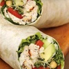 Up to 62% Off Sandwiches and Salads at Roly Poly