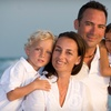 85% Off Photo-Shoot Package