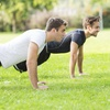45% Off Boot-Camp Classes