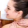 Up to 50% Off Couples Massage at Karina Thai Massage