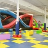 Up to 35% Off Entrance to Jump Jump Kids Indoor Playground
