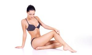 Beauty & Relax: 5 o 7 sedute di cavitazione abbinata a pressoterapia e in più 3 intralipoterapie