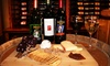 Laurello Vineyards - Harpersfield: $14 for a Wine Tasting and Cheese Board for Two at Laurello Vineyards ($24 Value)