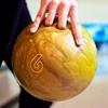 Up to 97% Off Summer-Bowling Pass at Nampa Bowl