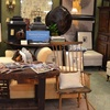 Up to 52% Off Antiques Event